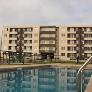 Hotel Pictures: Condominio Mistral V, Coquimbo