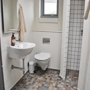 Hotel Pictures: Studio Holiday Home in Nyborg, Nyborg