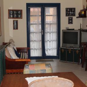 Hotel Pictures: Casa Ótima Localização Juquehy, Juquei
