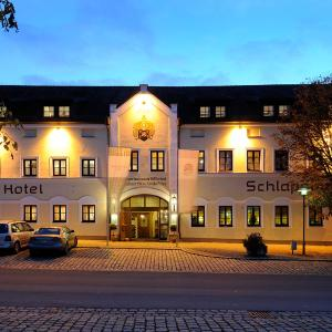 Hotel Pictures: Schlappinger-Hof, Reisbach