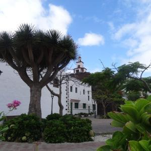 Hotel Pictures: Apartamentos Plaza de La Candelaria, Frontera
