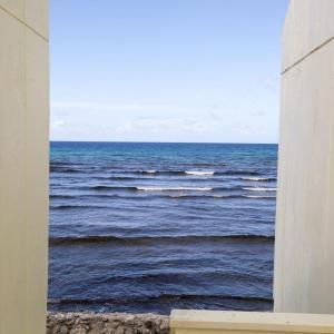 Zdjęcia hotelu: Serenity Breeze - Beach Front, Richmond