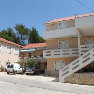Hotelbilder: Apartment Zubovici 6356a, Zubovići