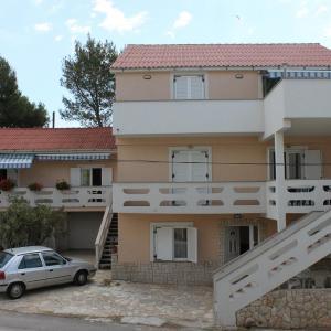 Hotelbilder: Apartment Zubovici 6356f, Zubovići