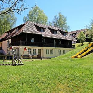 Fotos do Hotel: Apartment Königsleitn.1, Litschau