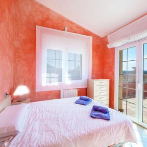 Hotel Pictures: Villa Maria-Eva, Vidreres