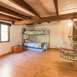 Hotel Pictures: Holiday Home Son Net, Puigpunyent