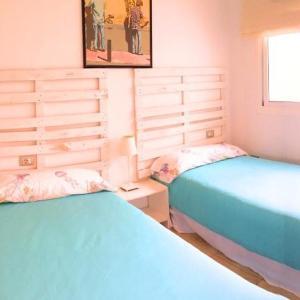 Hotel Pictures: Apartment Poris 5, Poris de Abona