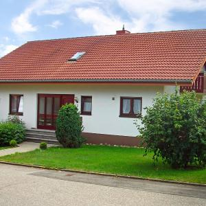 Hotel Pictures: Holiday Home Quelle.2, Dittishausen