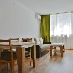 酒店图片: Apartcomplex Chateau Aheloy, Aheloy