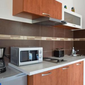 Hotellbilder: Apartment B&B.4, Ližnjan