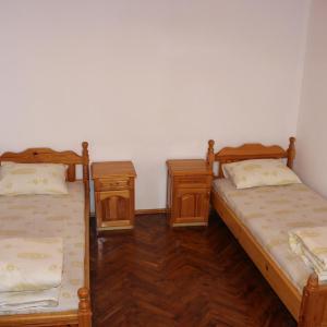 Fotos do Hotel: Bolyarski Han, Lyaskovets