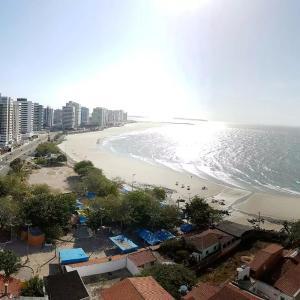 Hotel Pictures: Flat na Ponta d' Areia, Vinhais