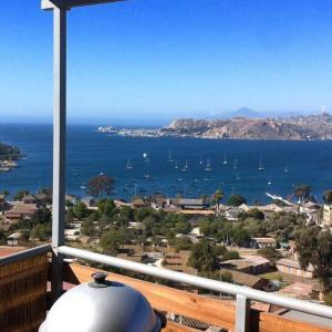 Zdjęcia hotelu: Loft La Herradura, Coquimbo