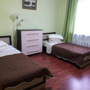 Hotel Pictures: Holiday house Raduzhnaya 2, Ratomka