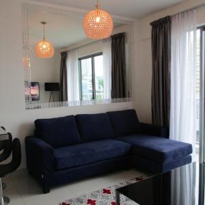 Foto Hotel: Teega Residence, Nusajaya