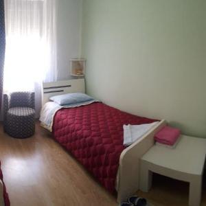 Фотографии отеля: Tirana Apartament, Тирана