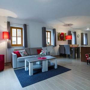 Hotel Pictures: We Love Sumava, Nová Pec