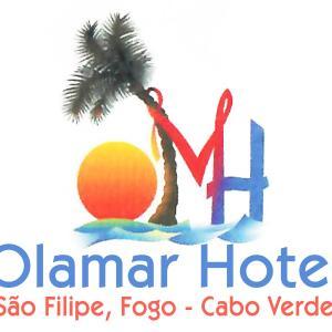 Hotel Pictures: Olamar Hotel São Filipe, São Filipe