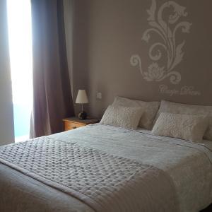 Hotel Pictures: Apartamento Dalia Maxorata, Vecindario