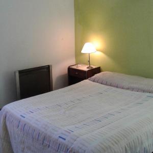Fotos de l'hotel: Casa Fiore, El Nihuil
