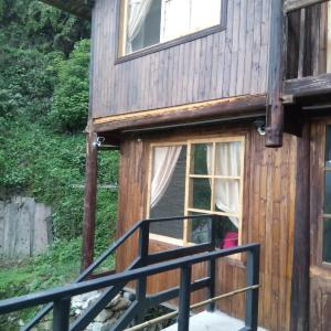 Hotel Pictures: Yuan She Hostel, Guilin