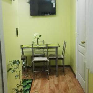 Фотографии отеля: Departamento Gimar Choroy, Пуэрто-Монт