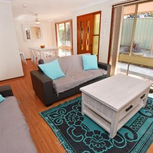 Photos de l'hôtel: Hopetoun Villa, Woonona