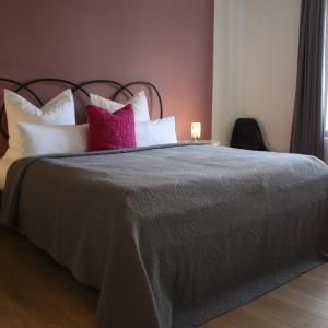 Hotel Pictures: Altes Dichterhaus, Timmel