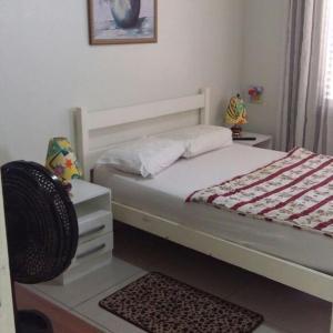 Hotel Pictures: Casa Temporada - 3 Quartos, Torres
