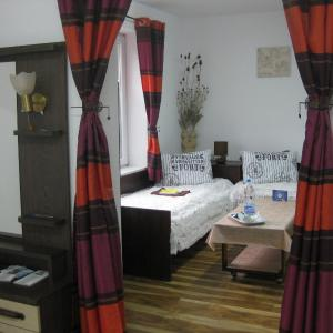 Hotel Pictures: Part Six Apartment, Gabrovo