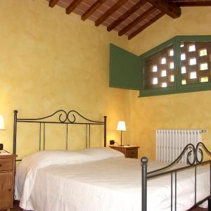 Hotel Pictures: Locazione turistica La Casina, Monterappoli