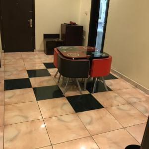 Fotos de l'hotel: Abrag Al Waha Al Masya, Al Baha