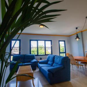 Hotel Pictures: Casa Clara, Agaete