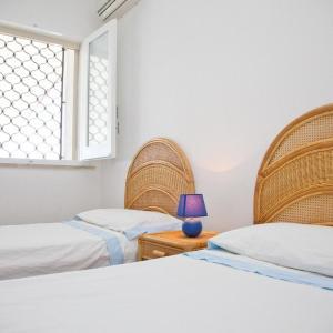 Foto Hotel: Locazione turistica Adriatic villa, Castrignano del Capo