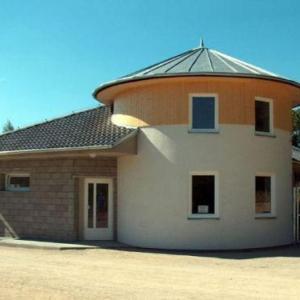 Hotel Pictures: Motel Dacice, Dačice