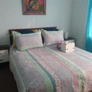 Фотографии отеля: Casa R&M Rooms, Rancagua