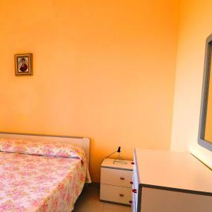 Hotellbilder: Locazione turistica Sole N°5 Con Vista Mare e Monte, Tropea