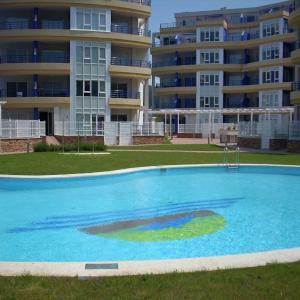 Hotel Pictures: Puerto Azul, Cedeira