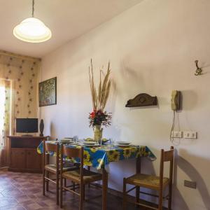 Fotografie hotelů: Locazione turistica Stella, Tropea
