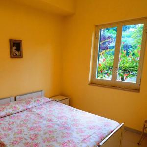 Hotelfoto's: Locazione turistica Sole N°4 Con Vista Mare, Tropea