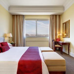 Hotellikuvia: Mercure Catania Excelsior, Catania