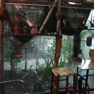 Hotel Pictures: Lourenço Leite, Vera Cruz de Itaparica