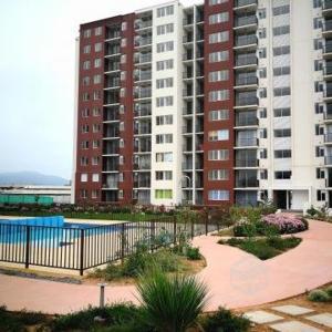 Fotos del hotel: Condominio Alto Hacienda, Coquimbo