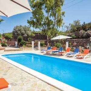 Hotel Pictures: Can Baso, Sant Joan de Labritja