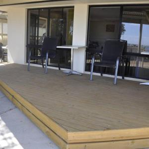 Fotos del hotel: the club house, Wallaroo