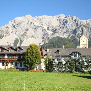 Hotellbilder: My Adventure Appartements Ramsau, Ramsau am Dachstein