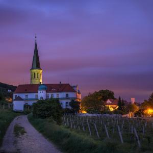 Photos de l'hôtel: Schloss Gumpoldskirchen, Gumpoldskirchen