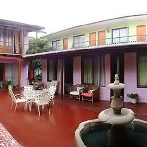 Hotellbilder: Hotel Serena Centro, La Serena
