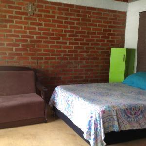 Hotel Pictures: Granja Yoli, Jamundí